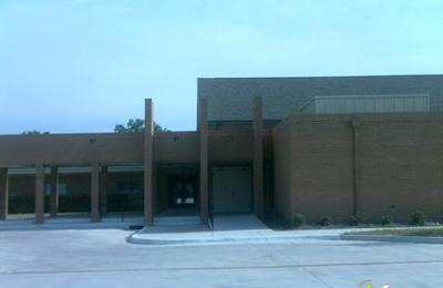 Rainbow Christian Preschool - Hurst, TX
