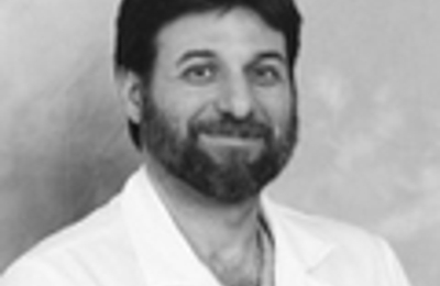 Dr. Michael J Dangelo, DO - Harrisburg, PA