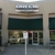 Oreck Clean Home Center