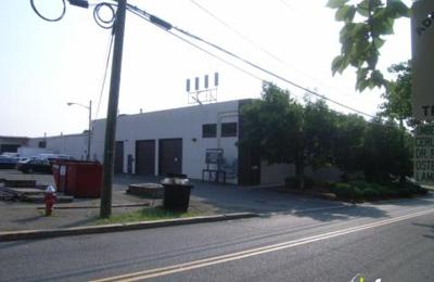 Access car service - Secaucus, NJ
