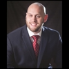 Andrew Case - State Farm Insurance Agent