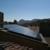 Trombino Electric & Solar