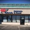 AAA Colorado - Southwest Store