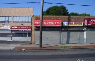Gookies Kitchen Inc - Rosedale, NY