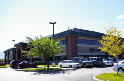 Hinckley Michael MD-Dermatology - West Valley City, UT