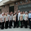 Chapel Hill Ophthalmology