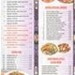 New Mandarin Restaurant - Minneapolis, MN