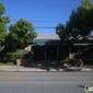 New Hope Peninsula Church - San Carlos, CA