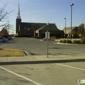 First Christian Church - Edmond, OK