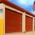 Wagner Garage Door Company