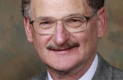 Dr Peter Sherer - Silver Spring, MD
