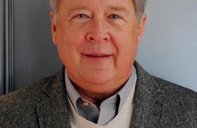 Allstate Insurance Agent: Pete Russell - Birmingham, AL