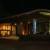 Holiday Inn Express Scottsdale North