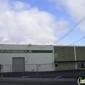Bay Cities Warehouse - Hayward, CA