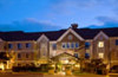 Staybridge Suites San Diego Rancho Bernardo Area - San Diego, CA