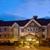 Staybridge Suites San Diego Rancho Bernardo Area