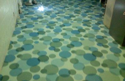 NW Master Flooring - Garden City, ID