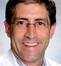 Dr. Neil Stuart Horowitz, MD - Boston, MA