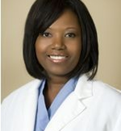 Dr. Wiyatta Bendu Freeman, MD - Irving, TX