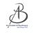 Aristizabal & Boudreaux Law Group, PLLC