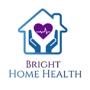 Bright Home Health