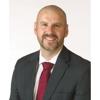 Rock Nelson - State Farm Insurance Agent