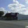 Dixie Clamp & Scaffold Inc