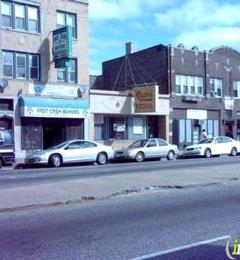Victor's Pizza - Chicago, IL