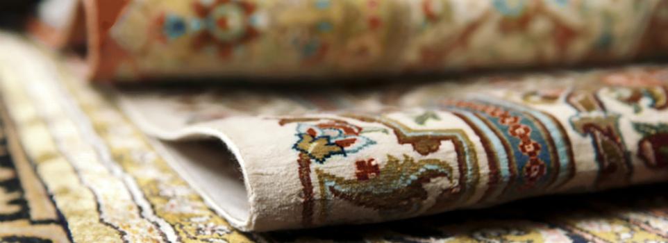 Shabahang Sons Persian Carpets