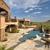 California Pools & Spas