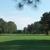 Beaver Creek Golf Club
