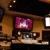Barron Studios