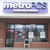 MetroPCS Shipping & More