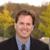 Allstate Insurance Agent: Timothy Ferko
