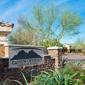 Canyon Crossroads - Phoenix, AZ