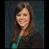 Katie Sanford - State Farm Insurance Agent