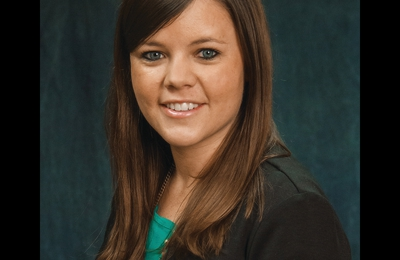 Katie Sanford - State Farm Insurance Agent - Lafayette, LA