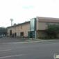 Arizona Rentals - Phoenix, AZ