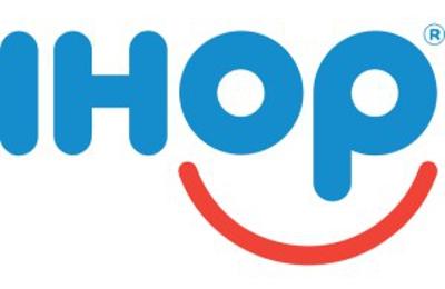 IHOP - Compton, CA