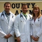 County Animal Hospital - Ballwin, MO