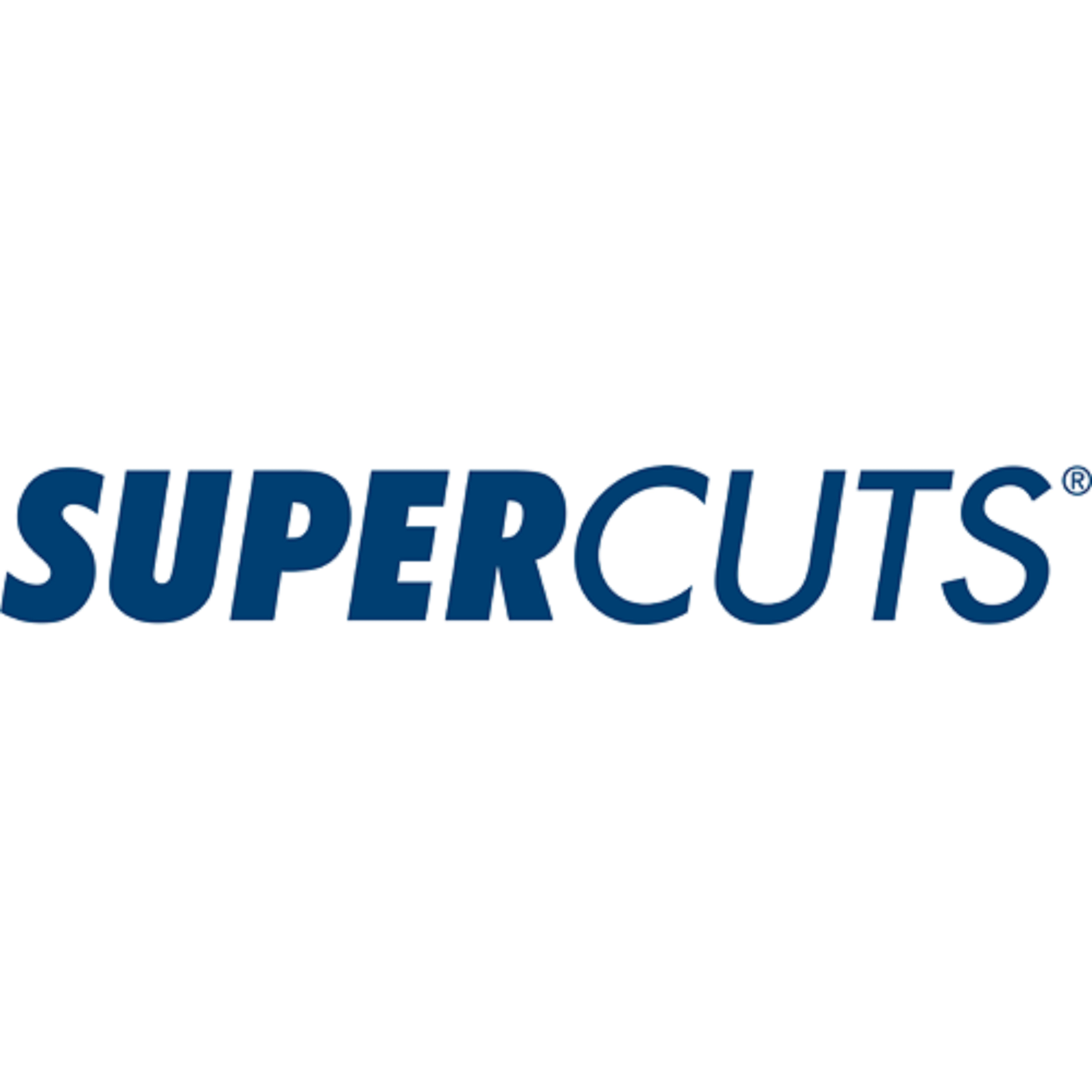 Supercuts 182 Summer St Ste 3a Kingston Ma 02364 Yp