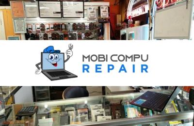 MobiCompu Repair - Brooklyn, NY