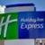 Holiday Inn Express Williamsbrg Busch Gardens Area
