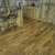 Hardwood Unlimited Floors Inc