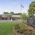 Dunbar Funeral Home