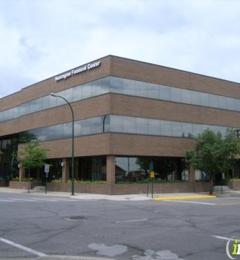 Huntington National Bank 220 Park St Ste 100, Birmingham, MI