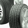 Parsley's General Tire