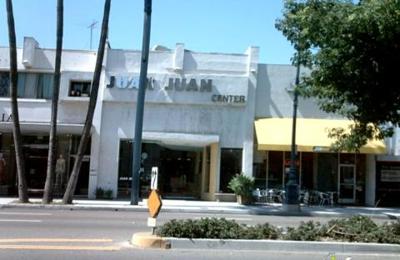 Lola Studios 9849 Santa Monica Blvd, Beverly Hills, CA ...