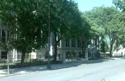 Best Practice High School - Chicago, IL