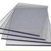 Triad Plastic Supply Inc